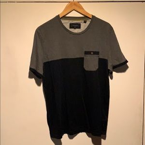Ted Baker T-Shirt